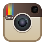 256x256-social-instagram-icon
